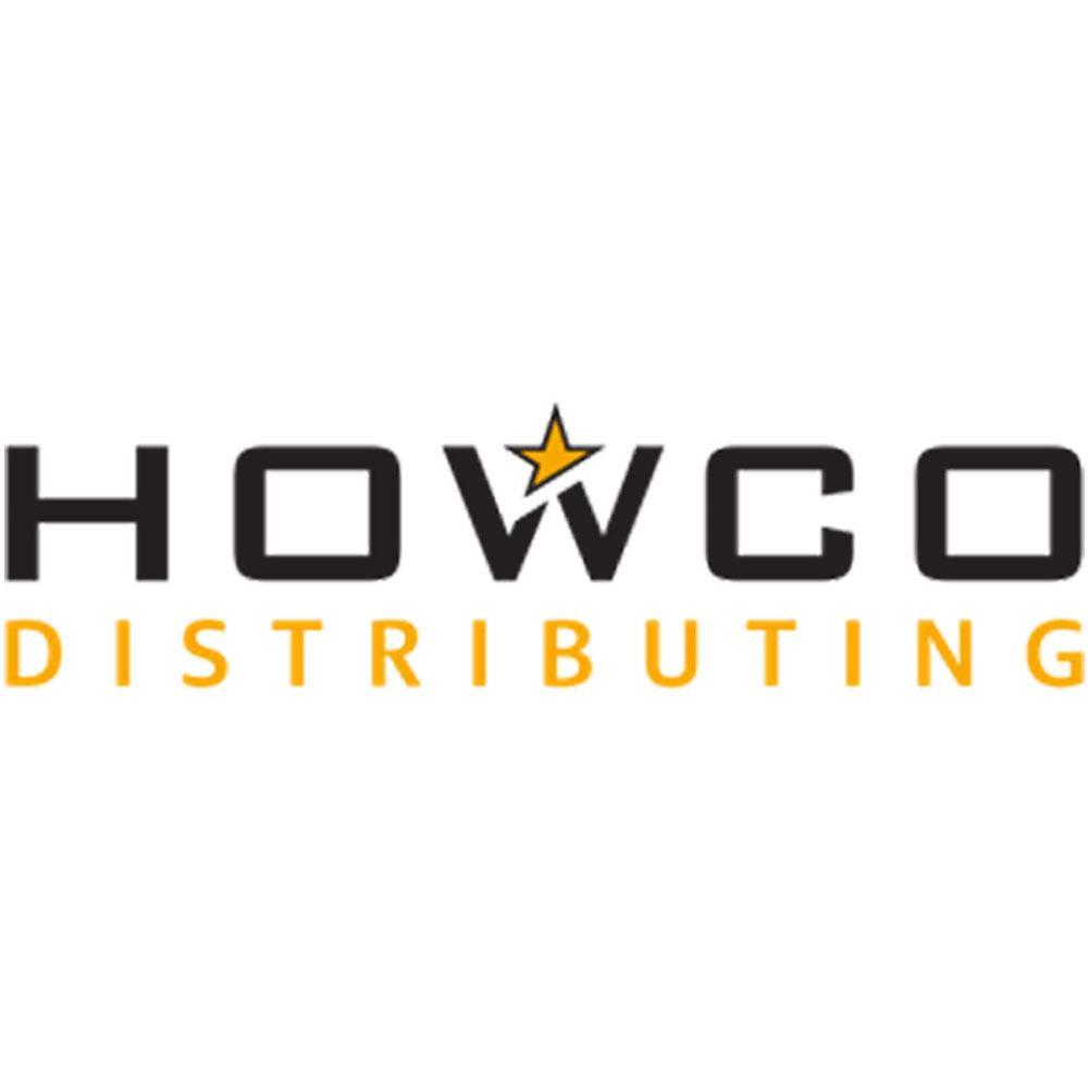 Howco Logo
