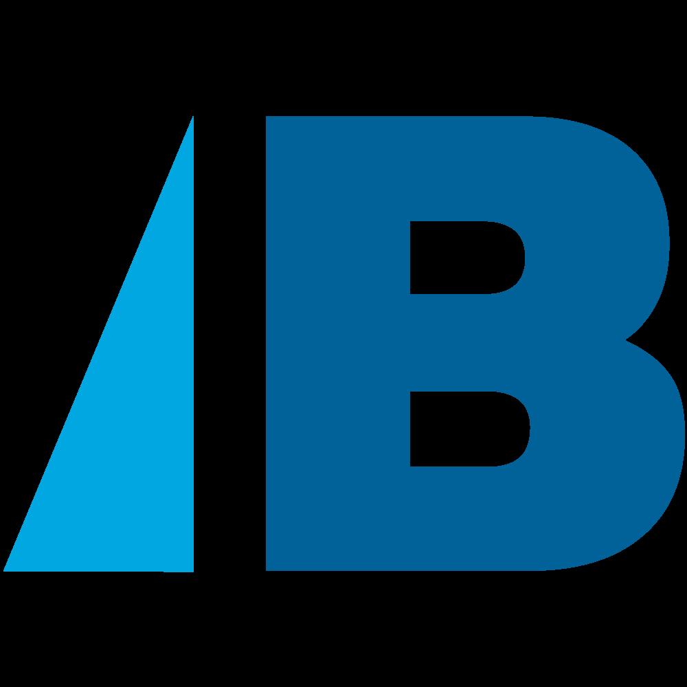 Bantek Logo
